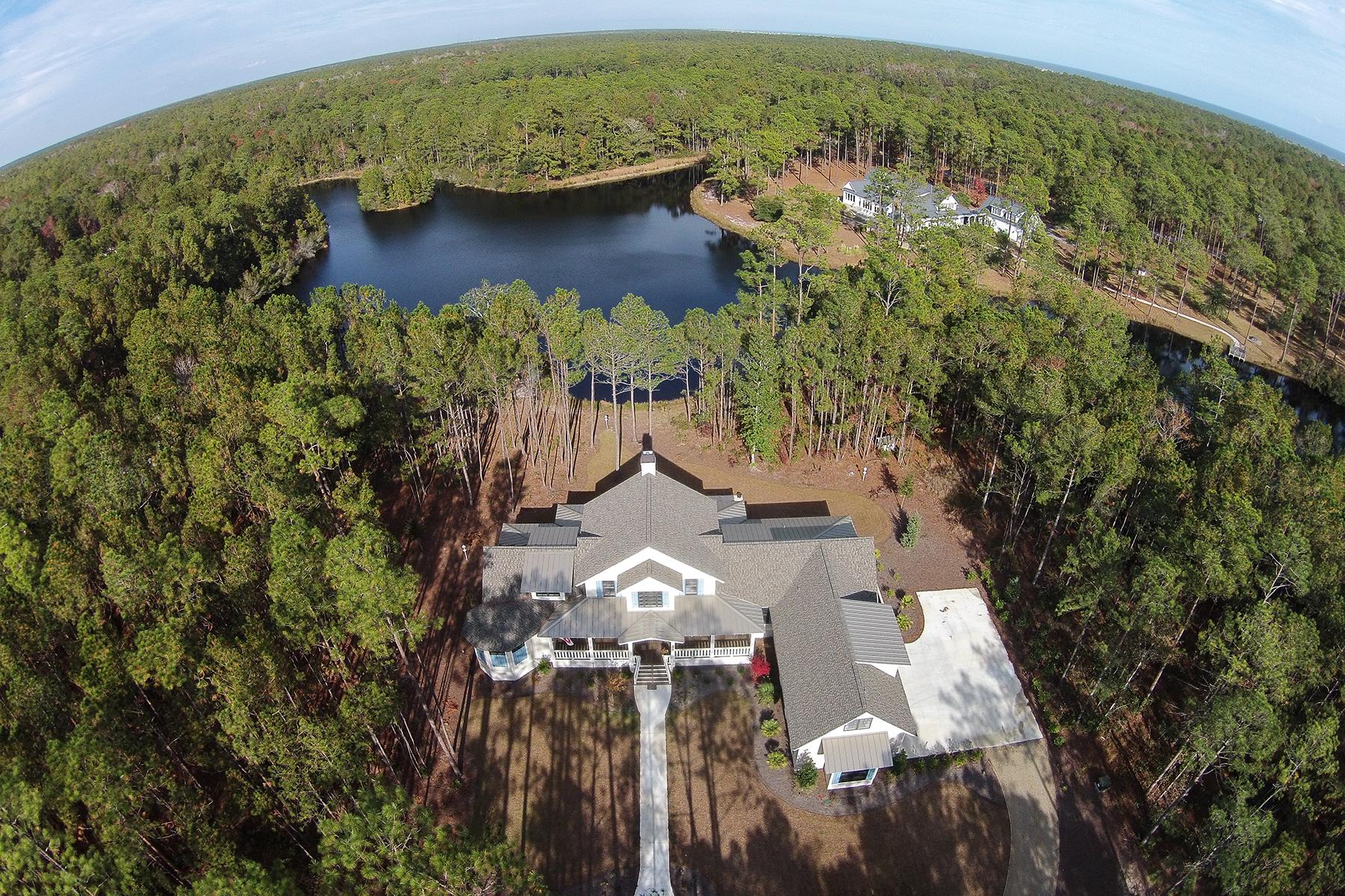PG - Pond - aerial 5.jpg