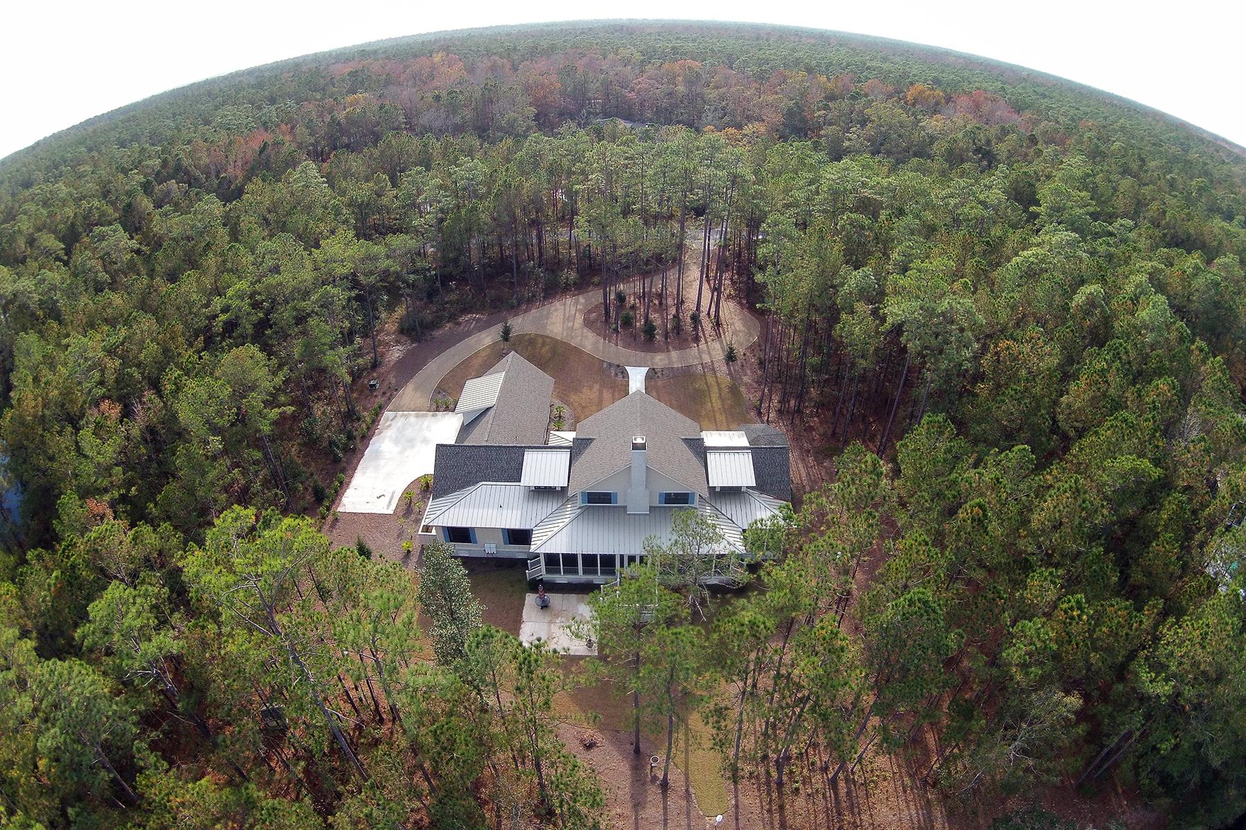 PG - Pond - aerial 4.jpg