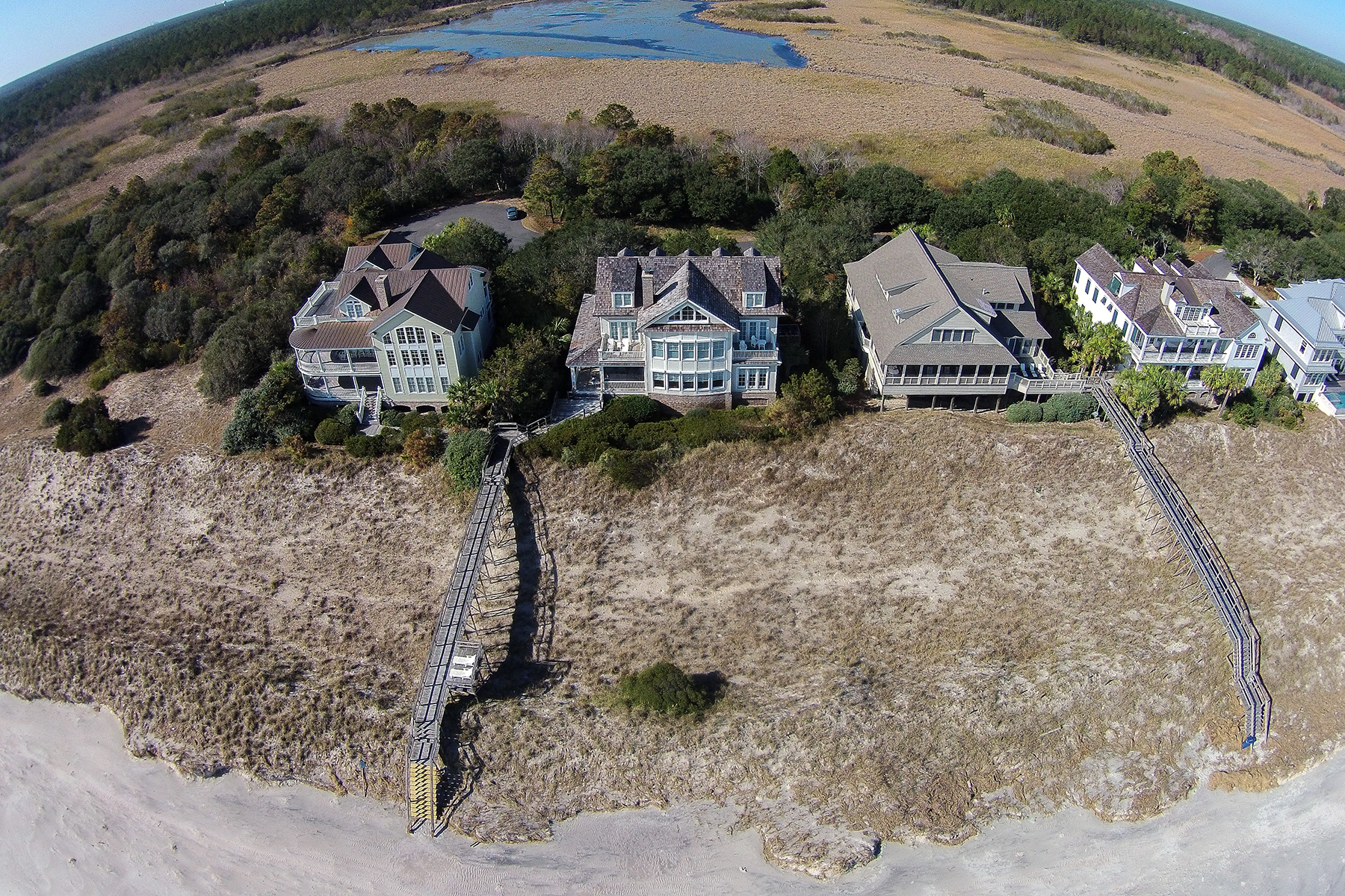 PG - Beach Brdg - drone 1 RS.jpg