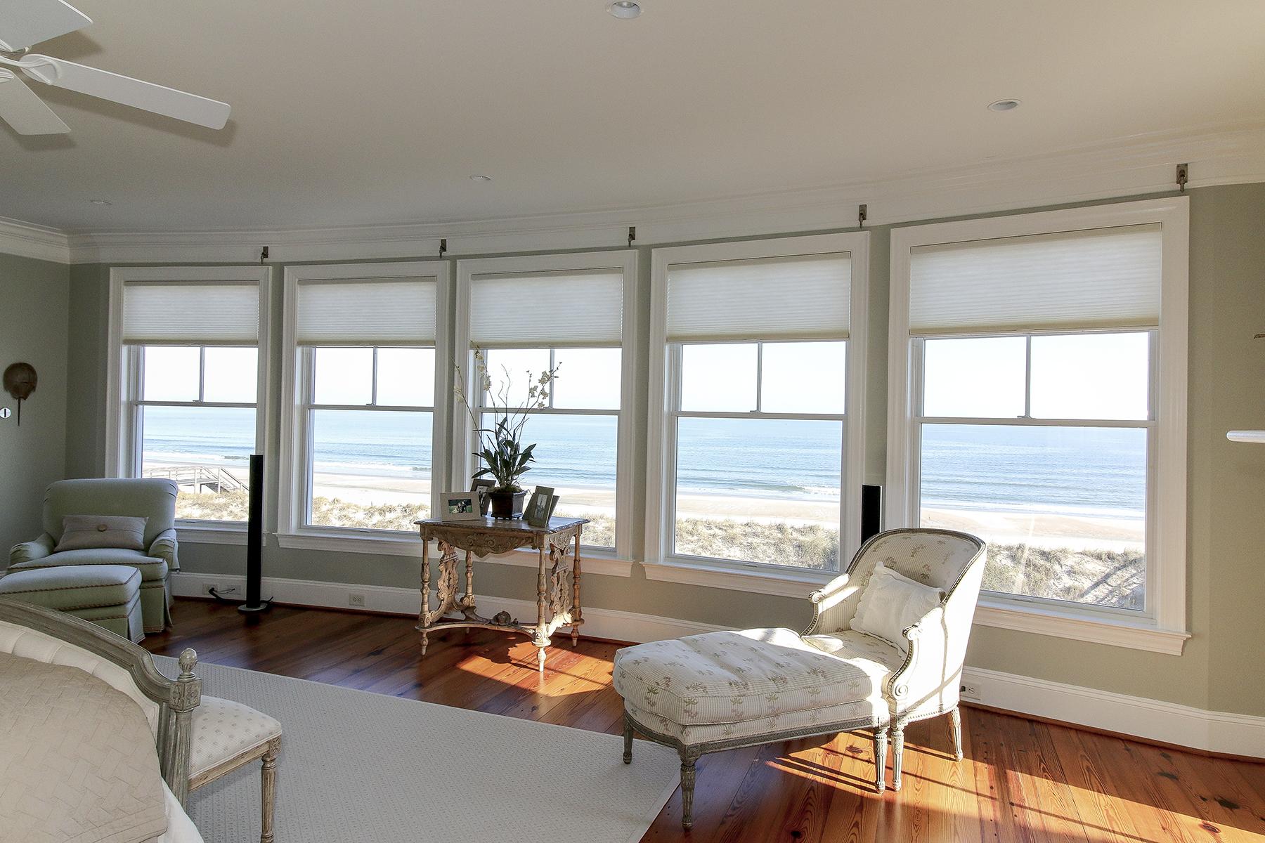 PG Ocean - Master bedroom view RS.jpg