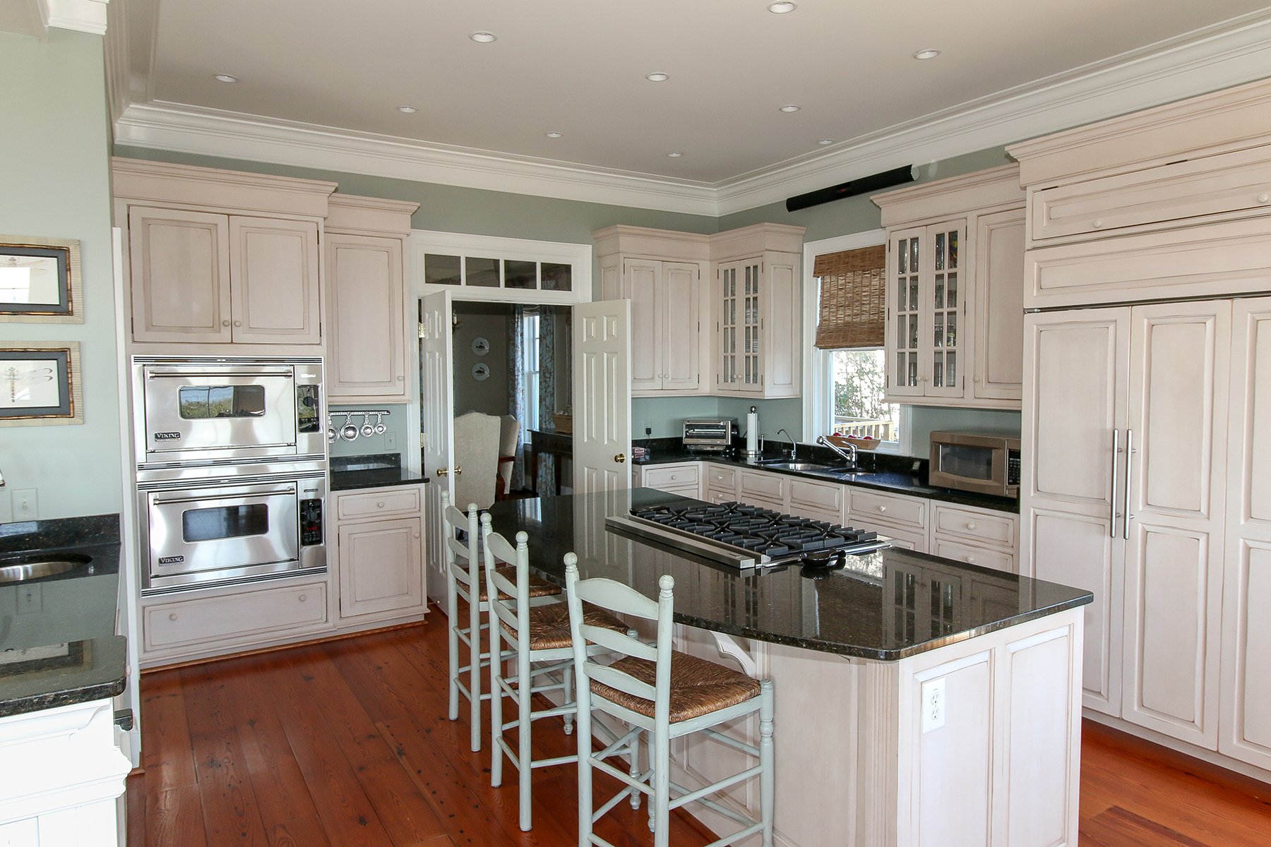 PG Ocean - kitchen 2 RS.jpg