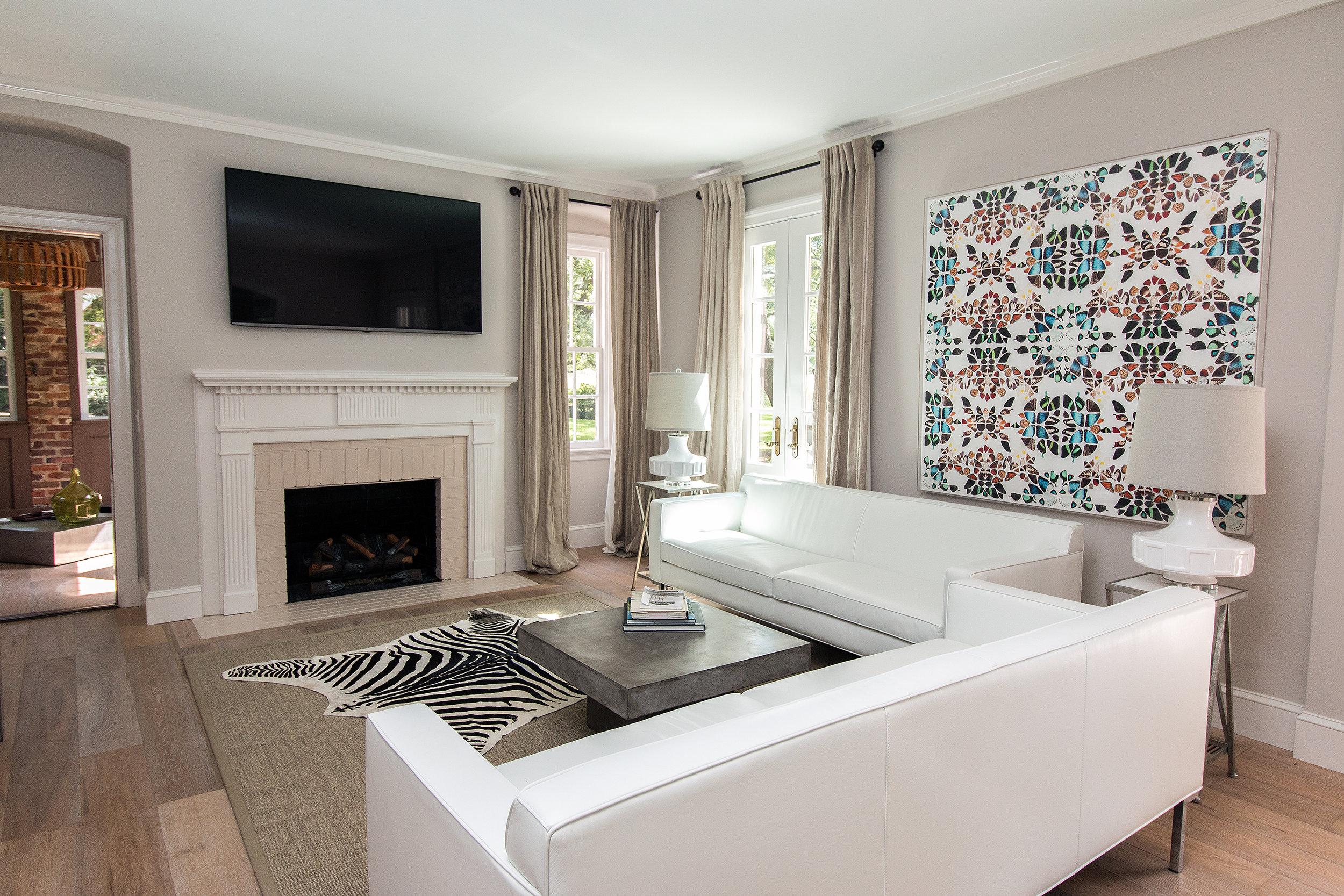 Livingroom 9-2 crp.jpg