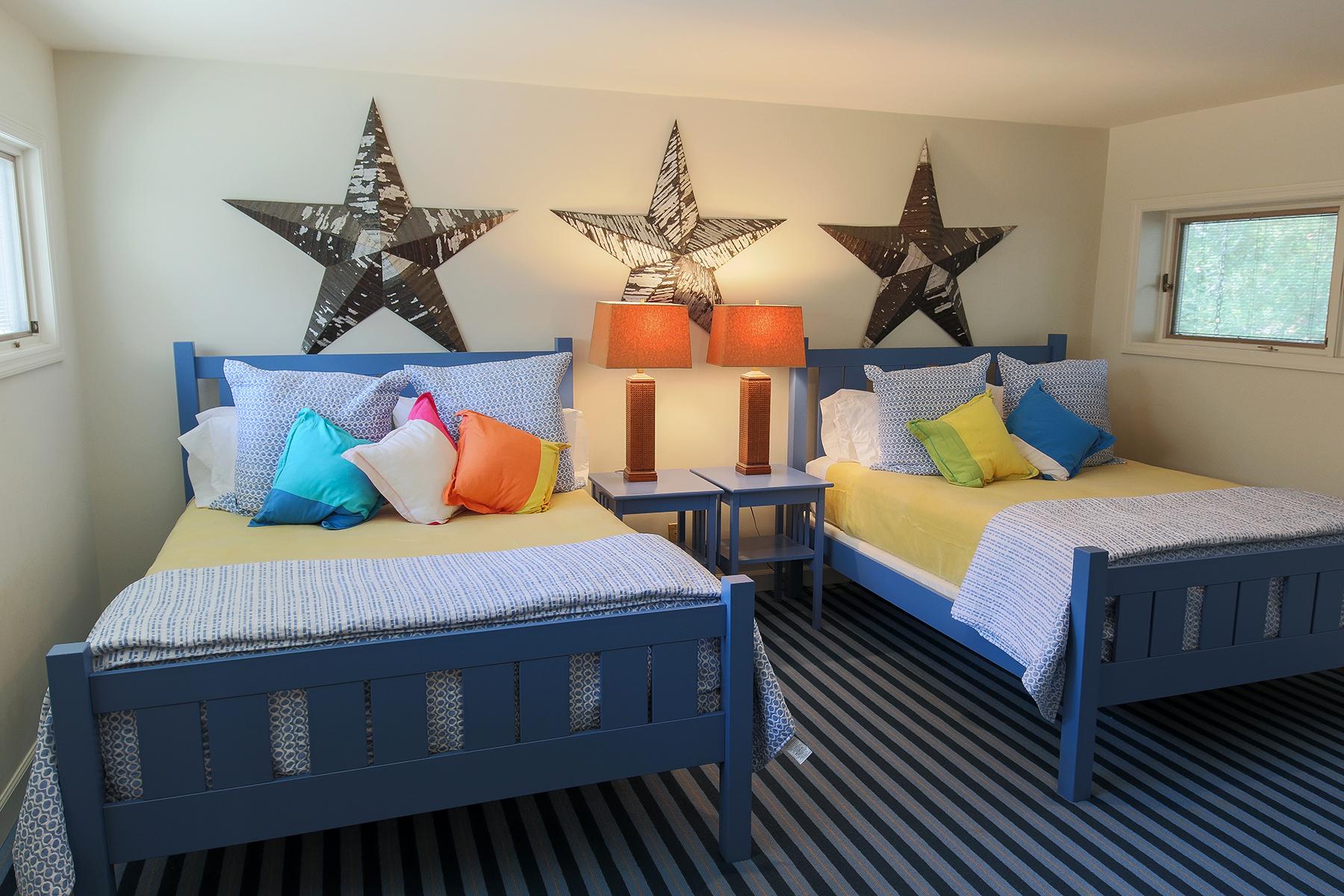 PPL - bedroom 4 LR.jpg
