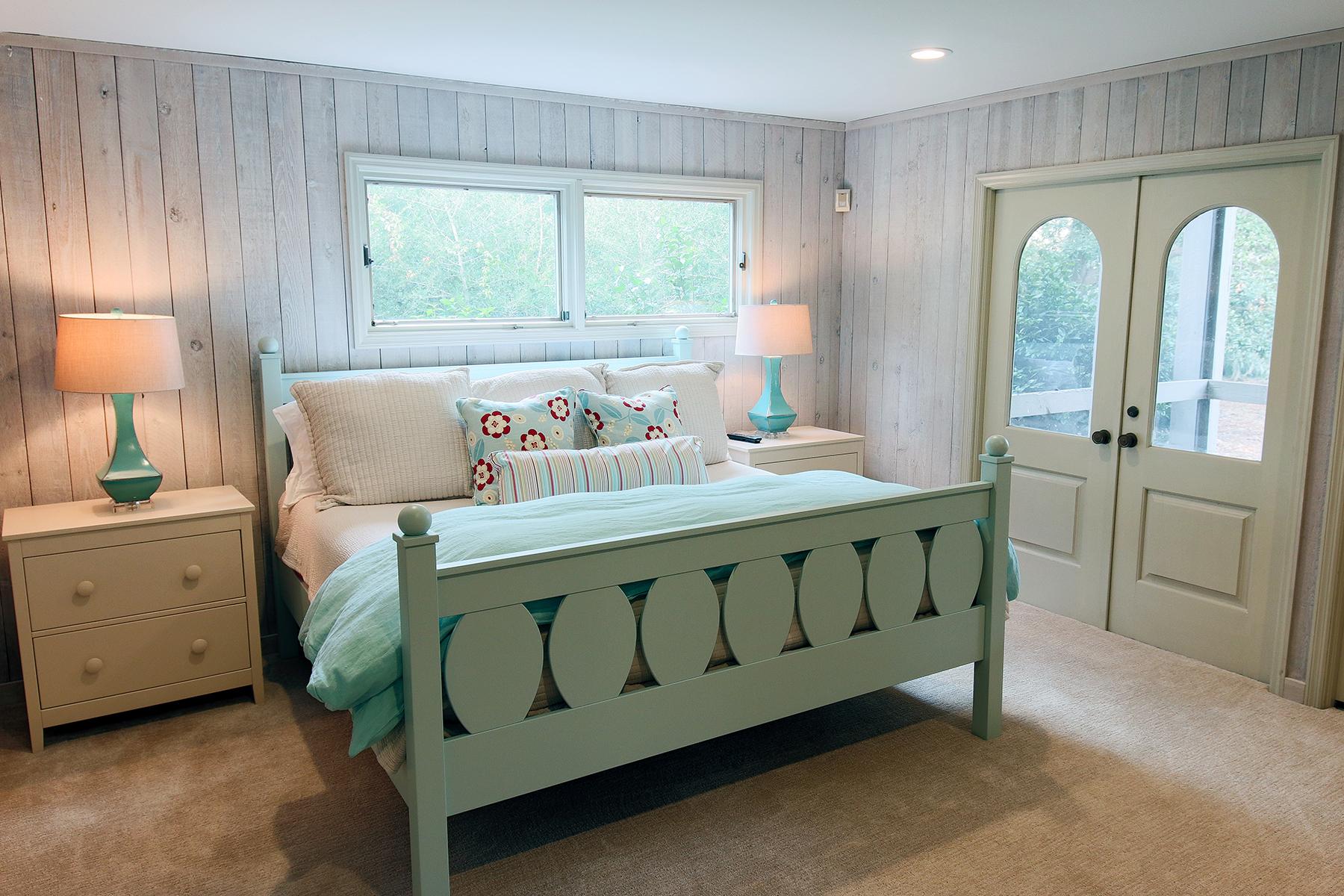 PPL - bedroom 3 LR.jpg