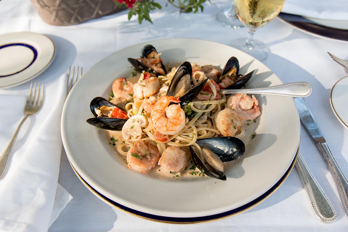 TH - shrimp dish LR.jpg
