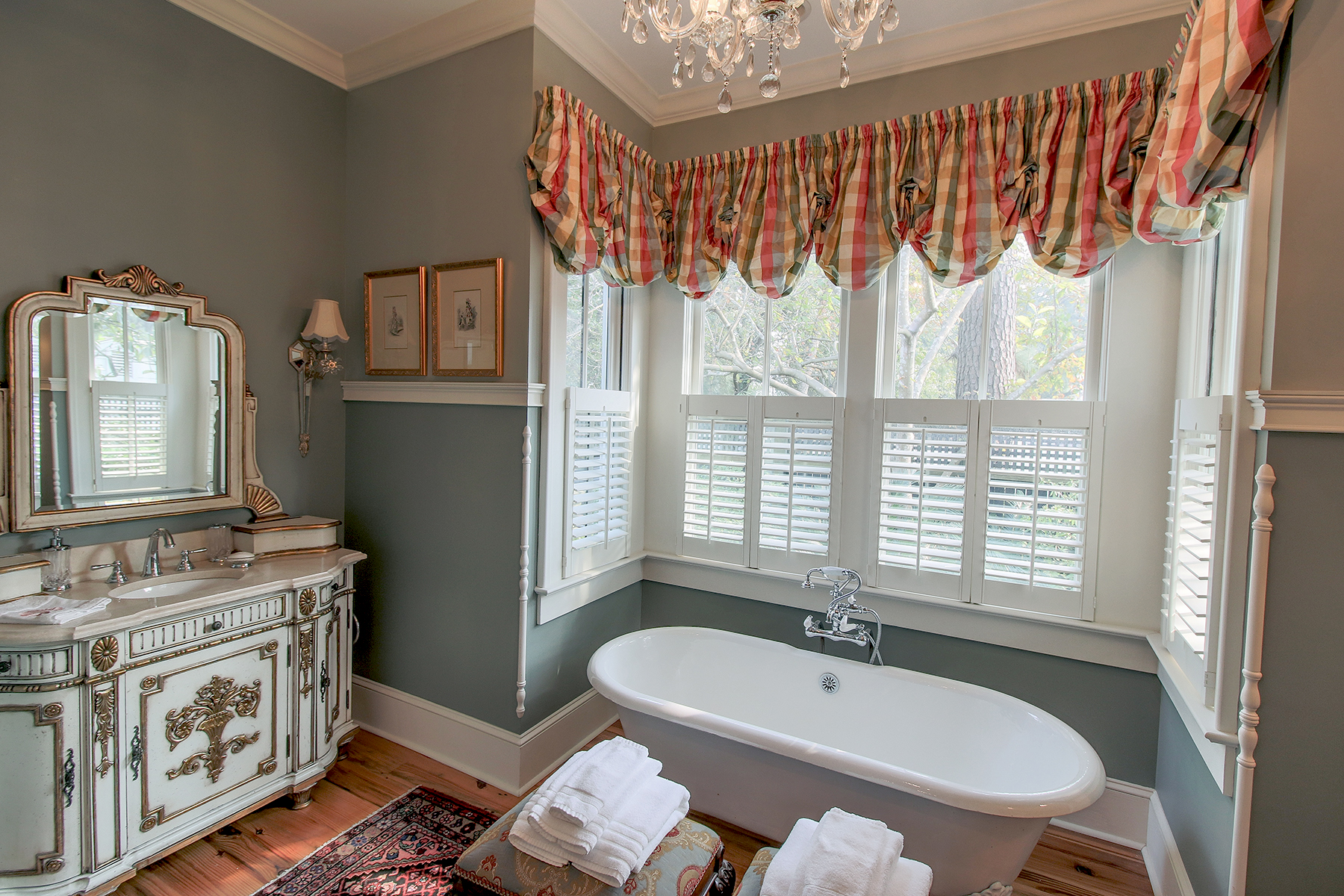 STJ - Master bath RS.jpg