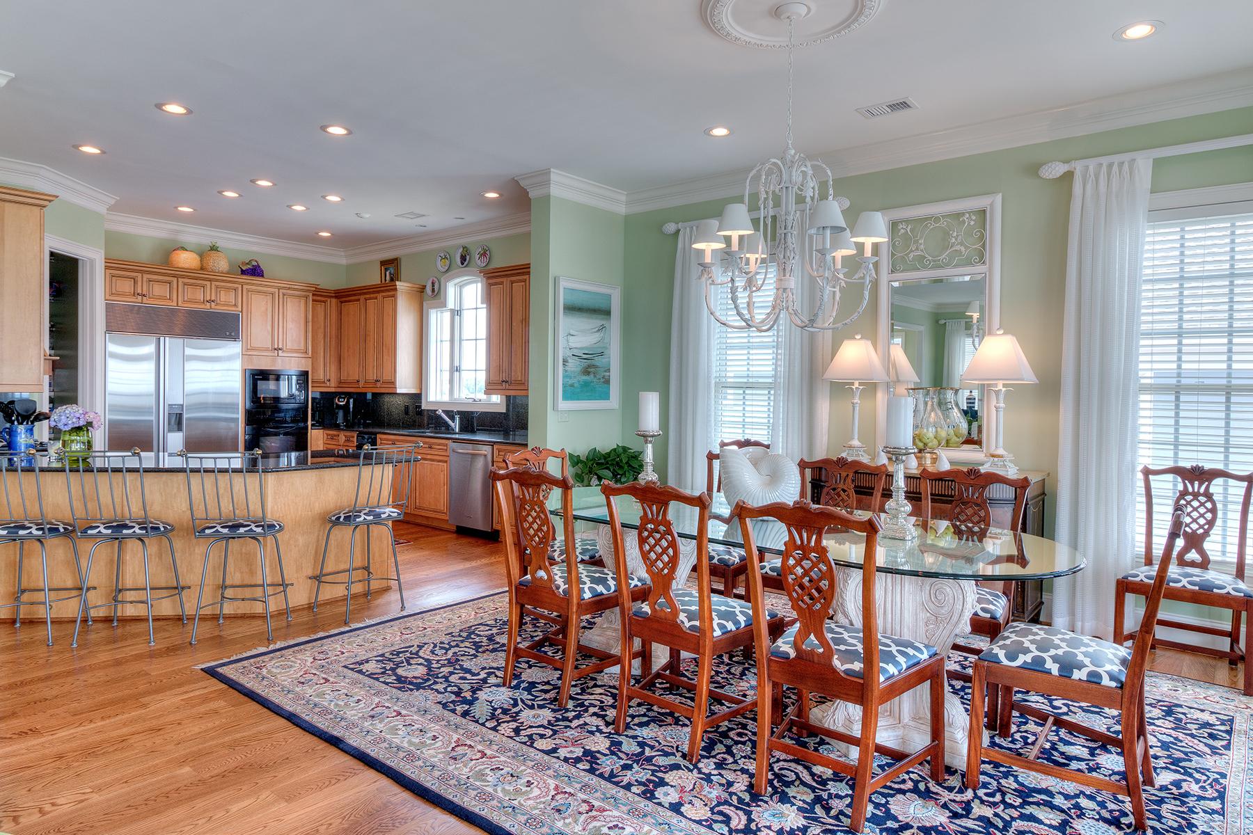 1271 Norris - dining kitchen MLS.jpg