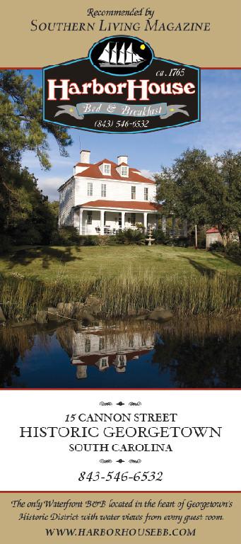 Harbor_House_Rack_Brochure_Finalrev_16.jpg