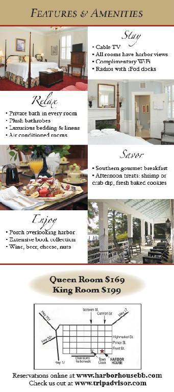 Harbor_House_Rack_Brochure_Finalrev2_15.jpg