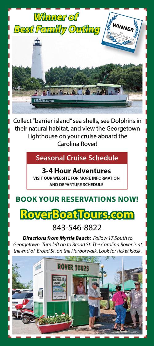 Rover+Tours+-+rack+card+final+brt2.jpg