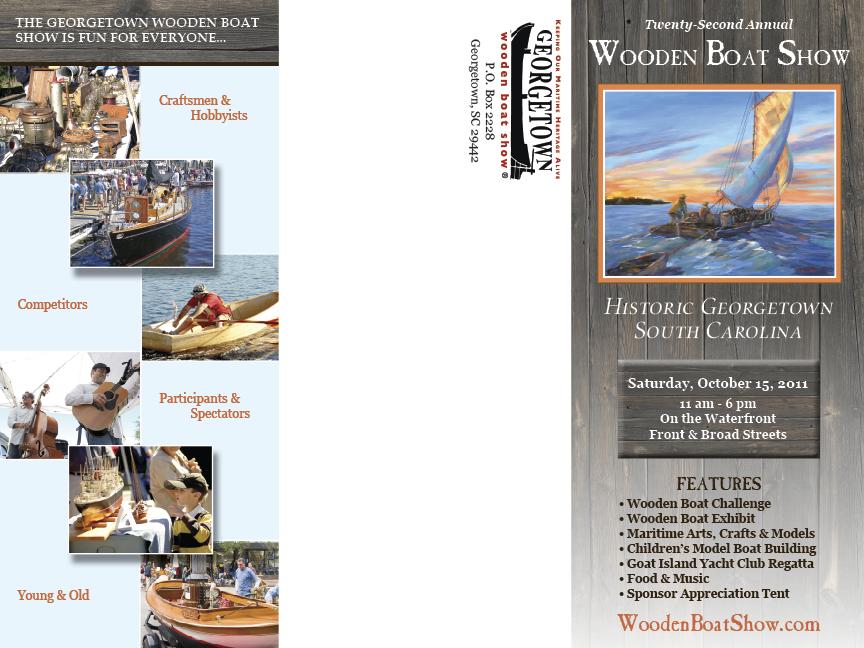WBS_Brochure_CMYK_Final_10.jpg