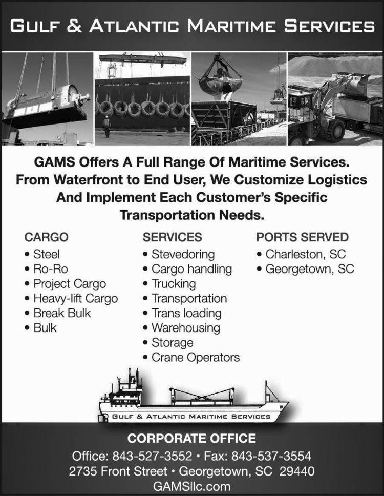 GAMS+Port+Directory+AD+2016+Final+BW+fix.jpg