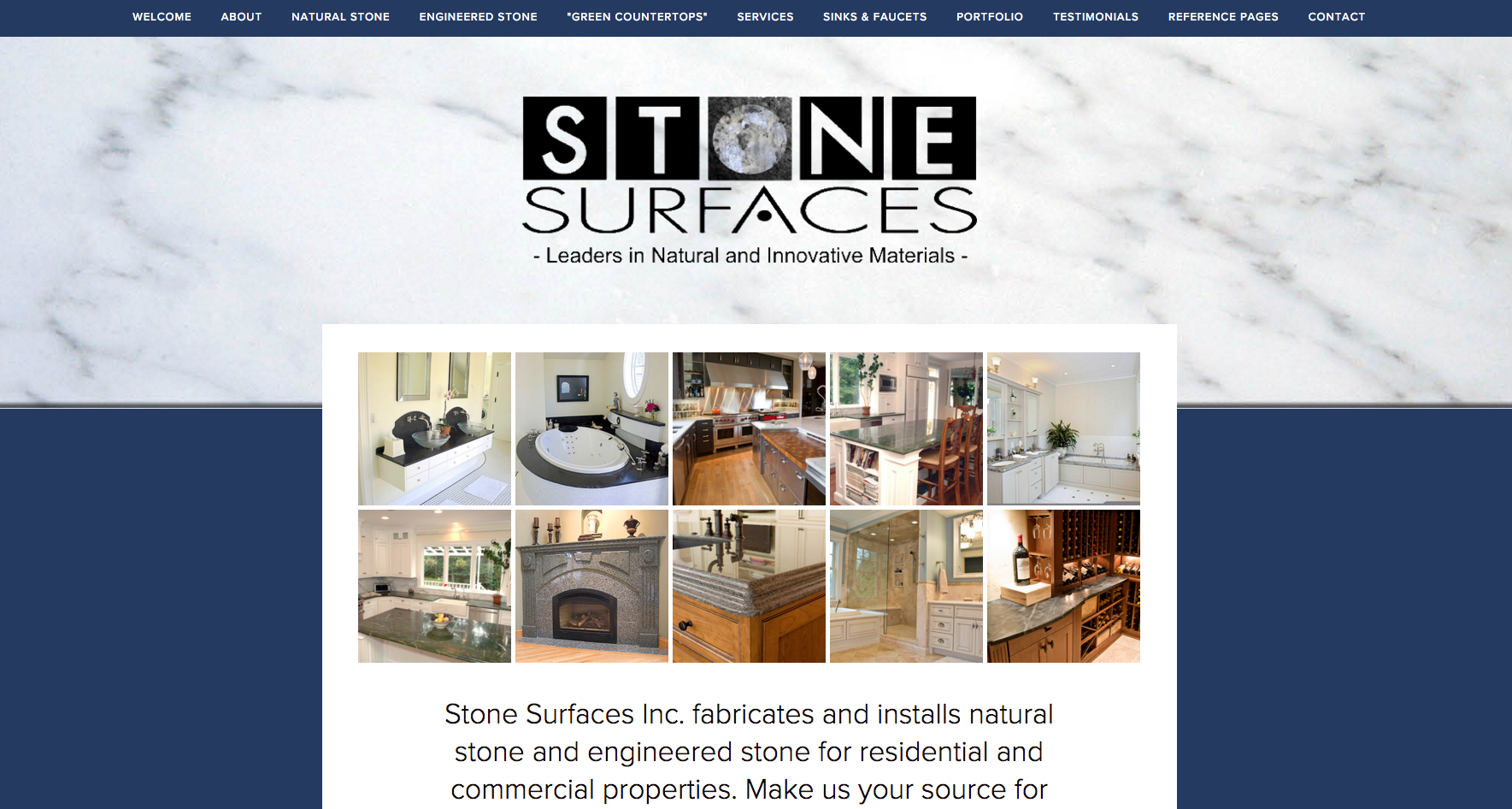 http://stonesurfacesinc.net/