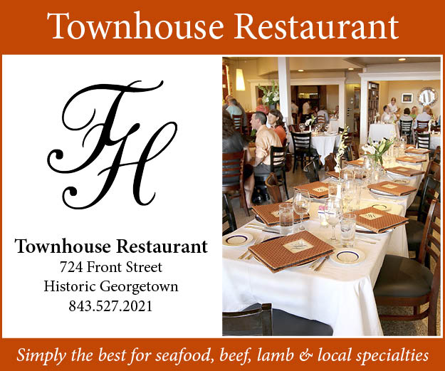 Townhouse+HGT+revised.jpg