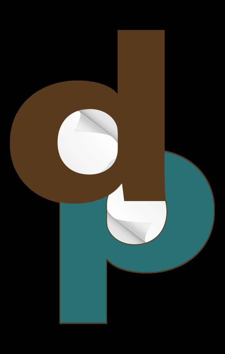 DEP+logo+2.png