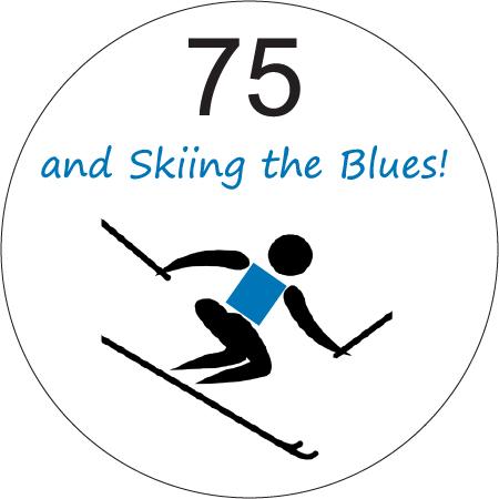 Skiing+the+Blues+Final+redo.jpg