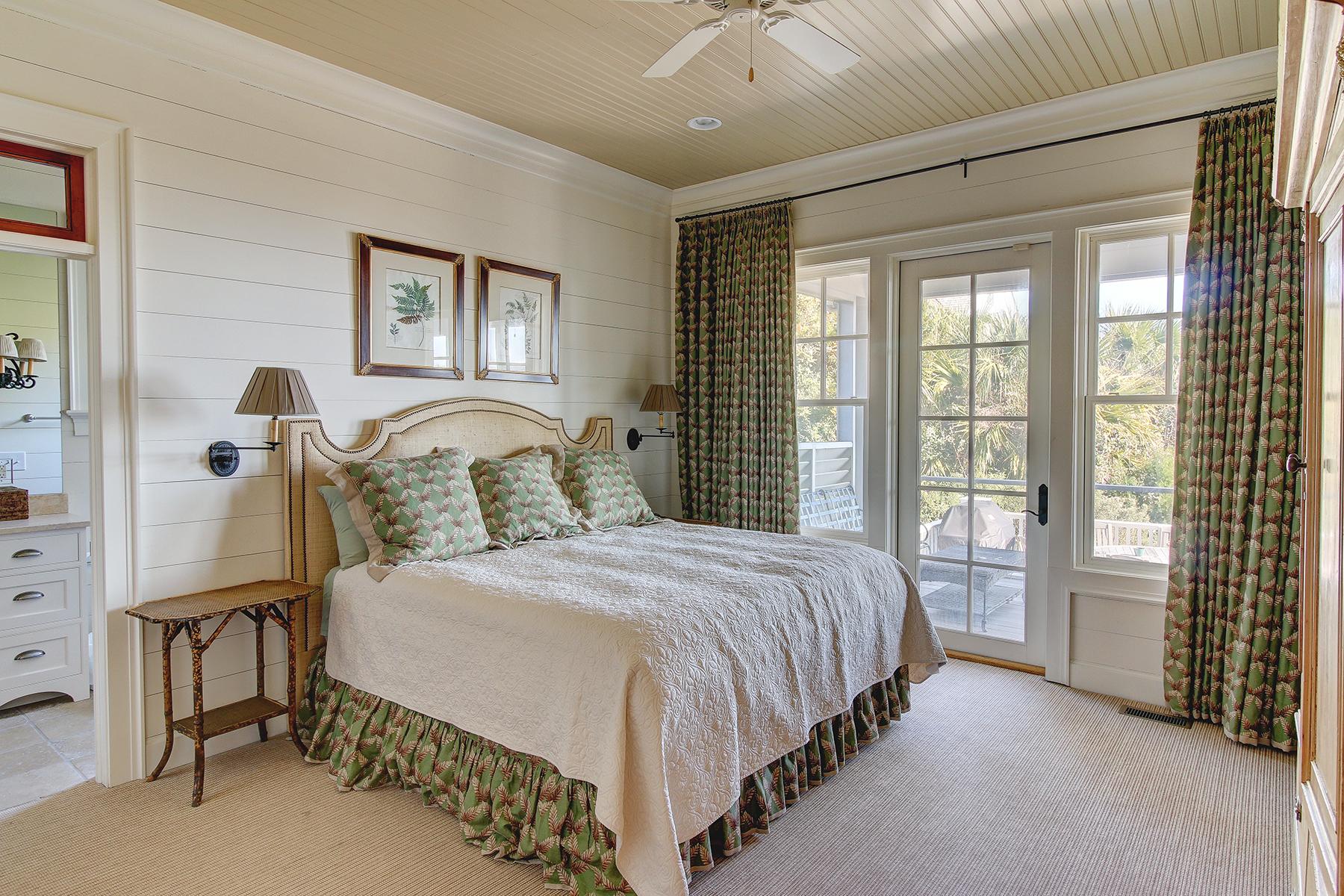 1107 Deb - bedroom 1 MLS.jpg
