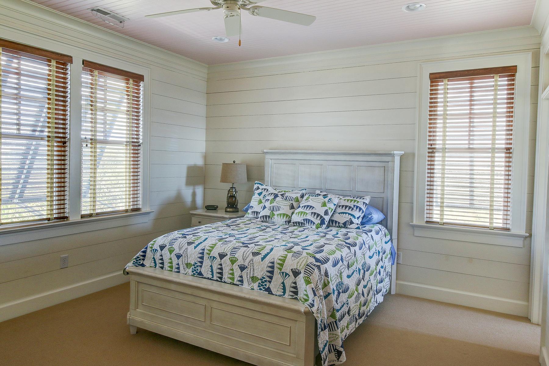1107 Deb - bedroom 2 MLS.jpg