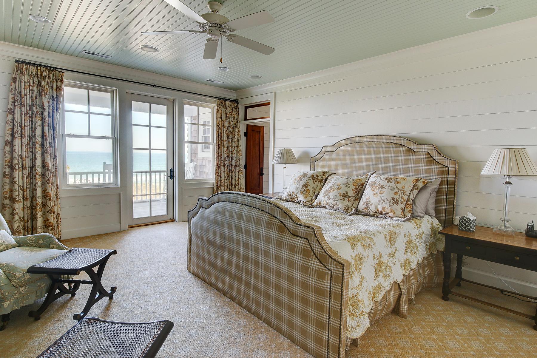 1107 Deb - bedroom 3 MLS.jpg