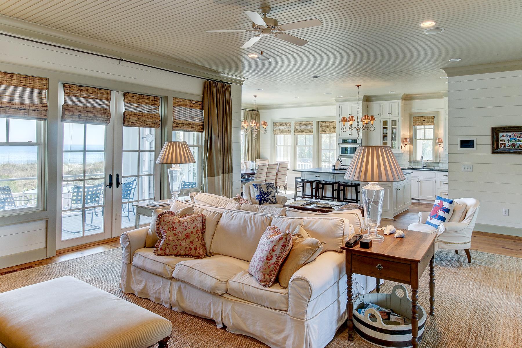 1107 Deb - livingroom to kitchen MLS.jpg