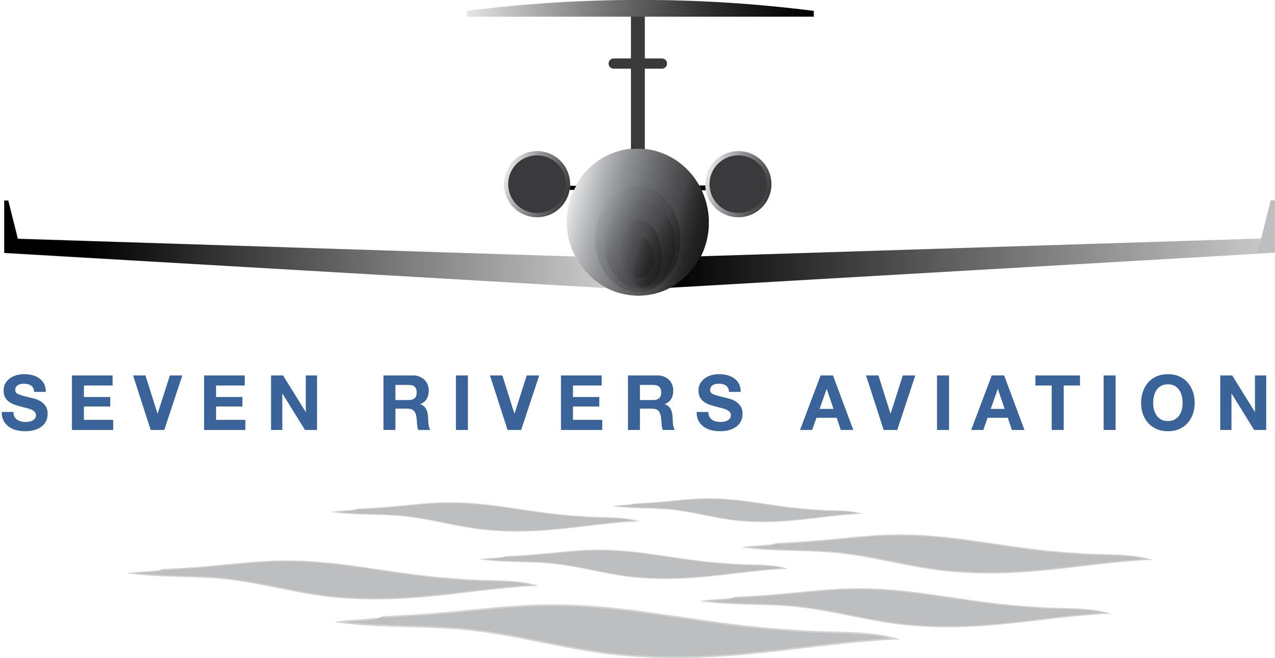 SEVEN RIVERS LOGO - FINAL.jpg