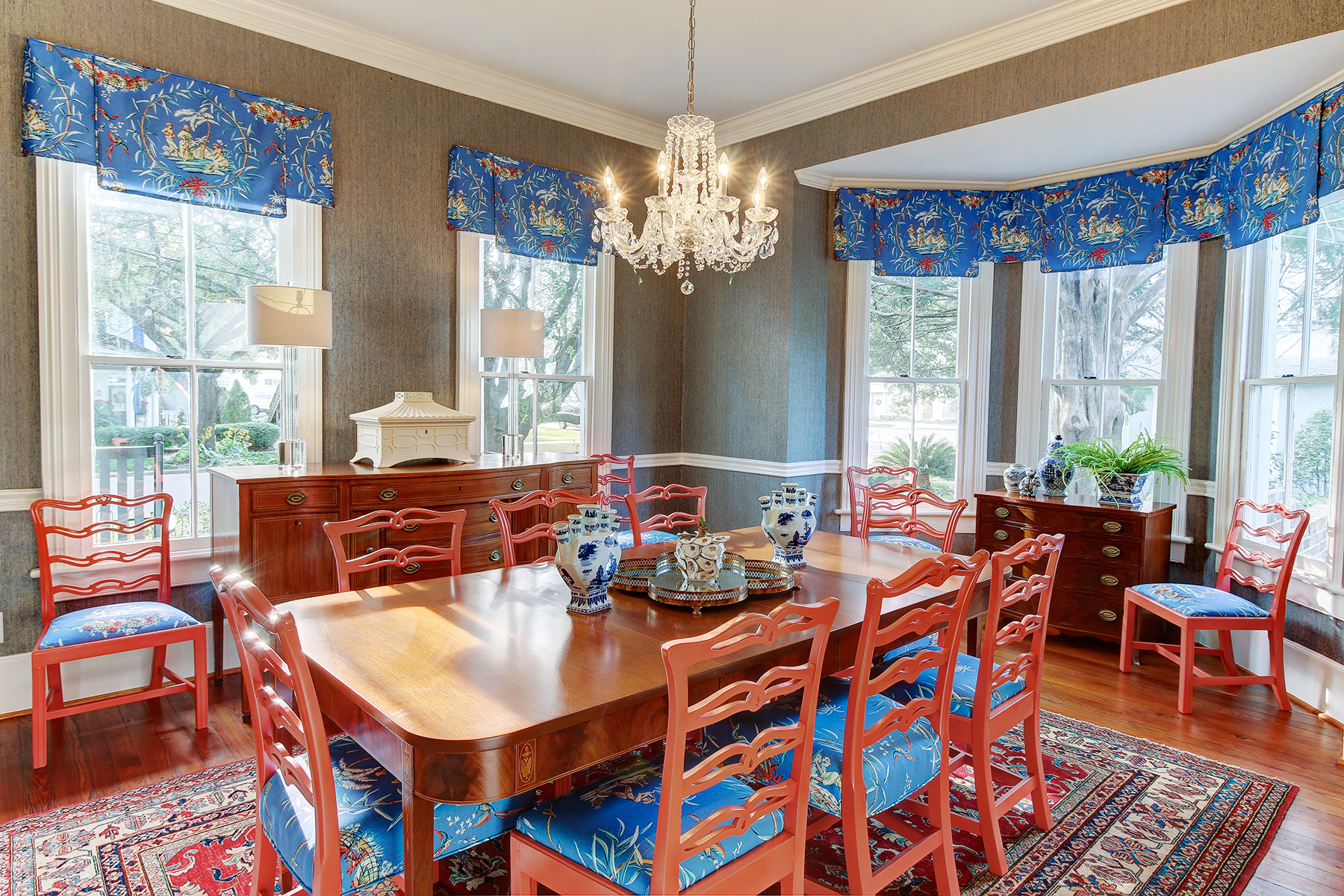 620 Prince - dining room MLS.jpg