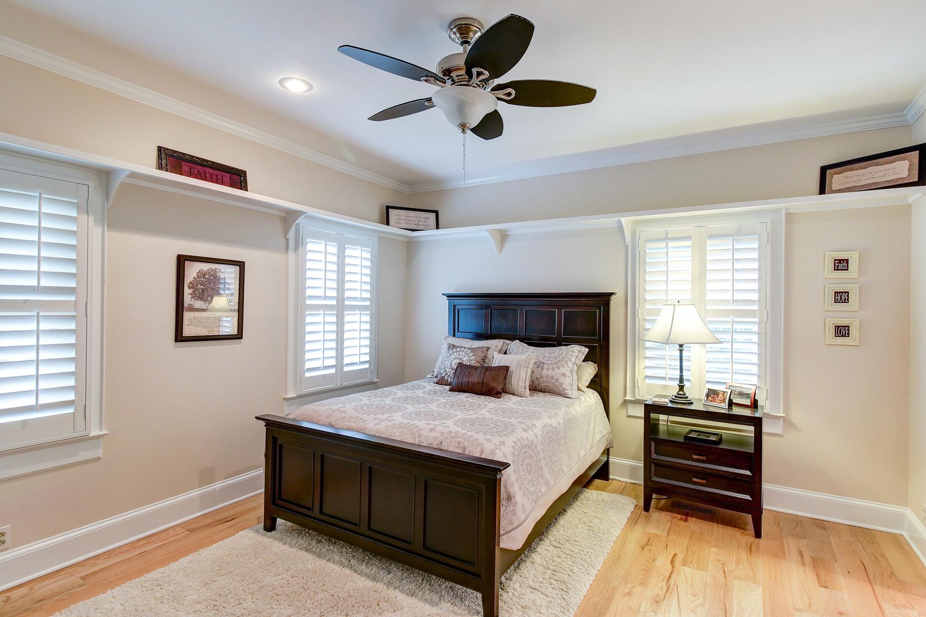Salt Creek - 1st floor bedroom MLS.jpg