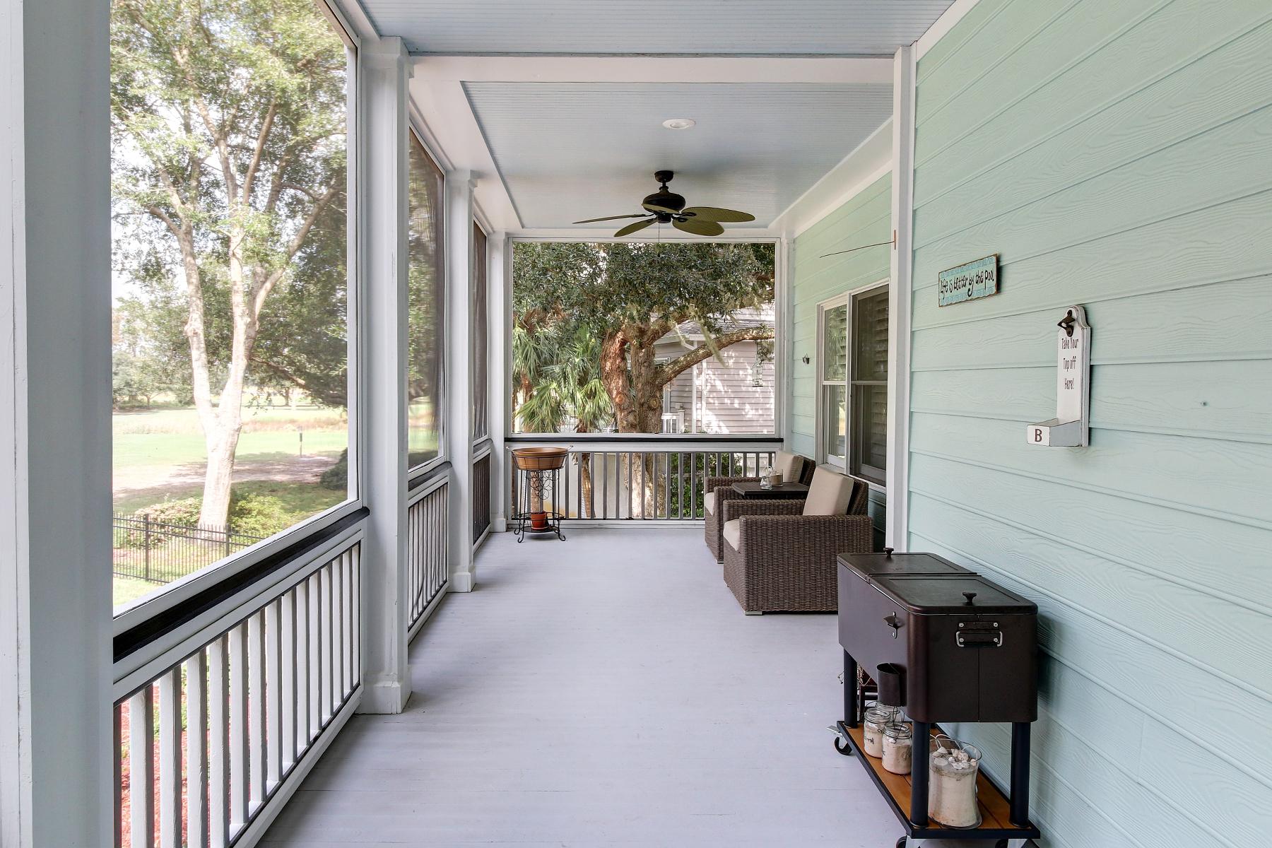 Salt Creek - back porch MLS.jpg