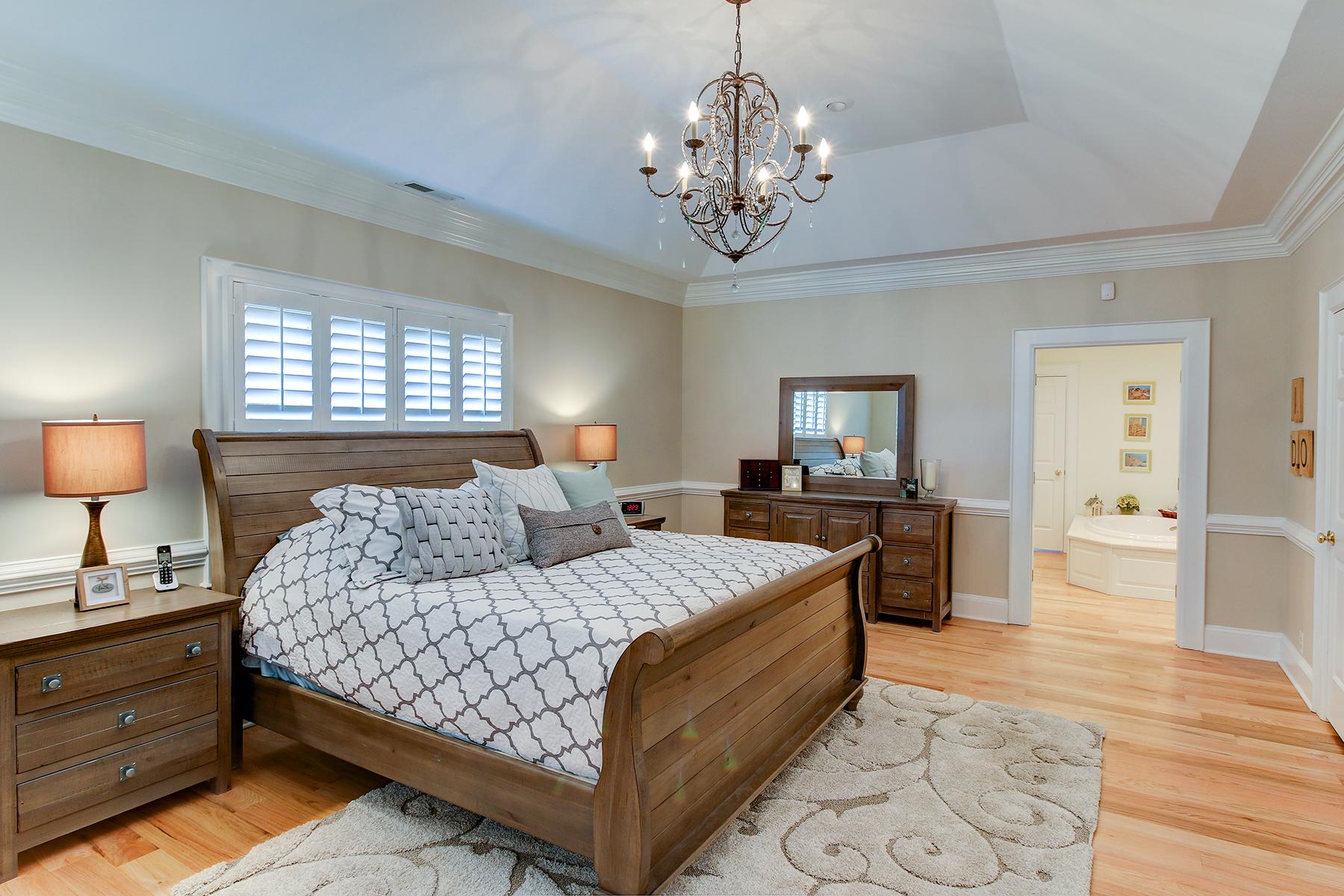 Salt Creek - master bedroom 2 MLS.jpg