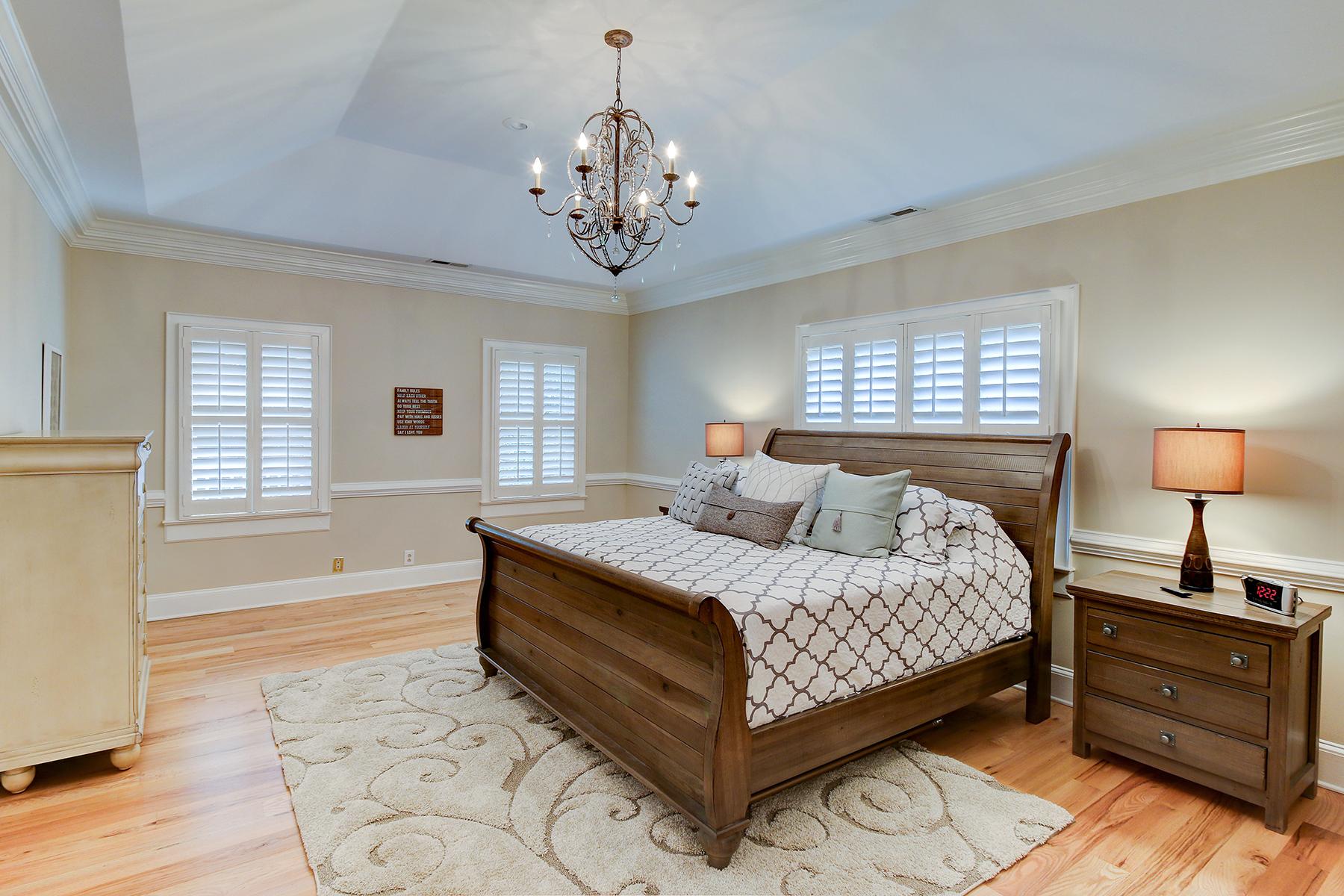 Salt Creek - master bedroom MLS.jpg