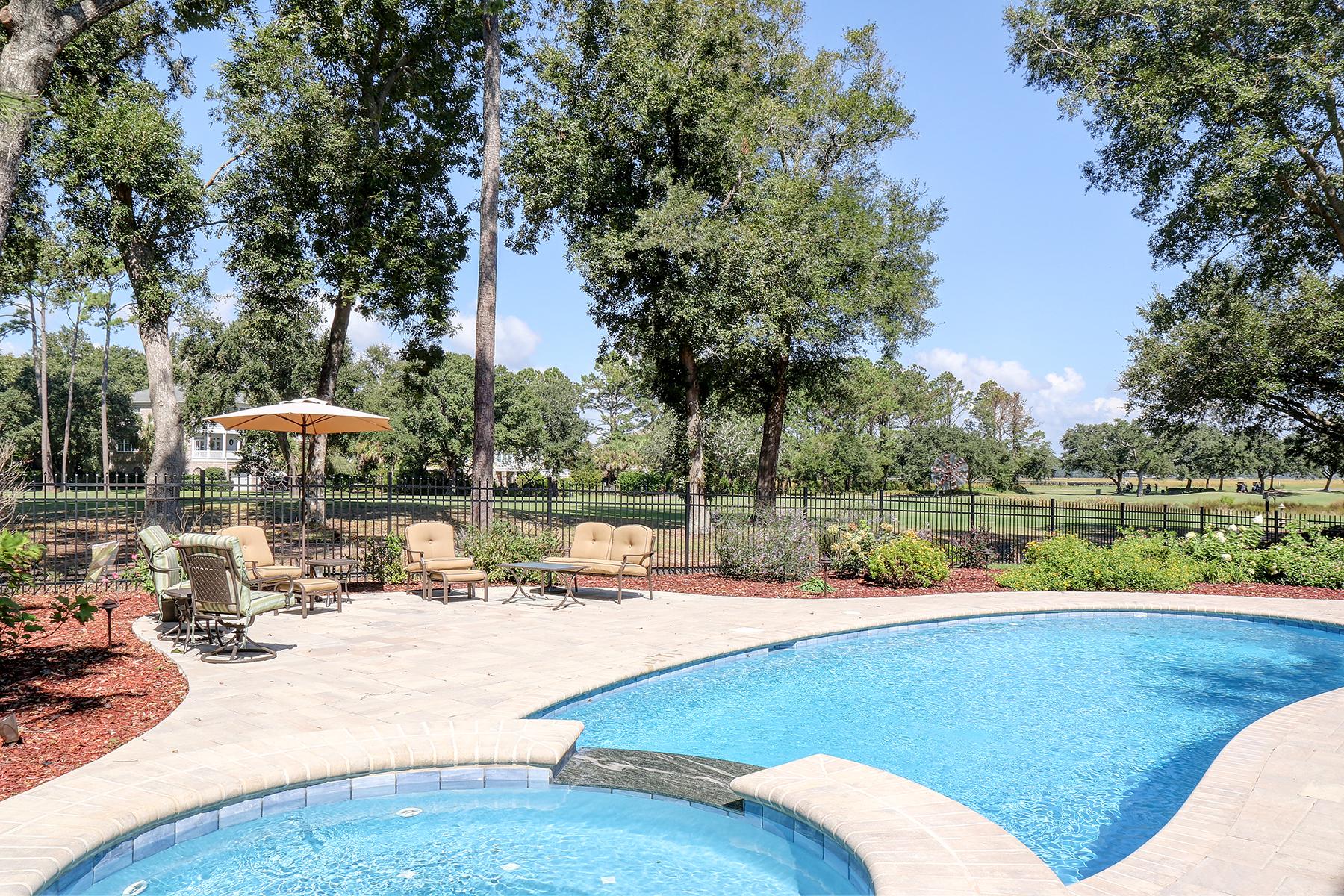Salt Creek - pool to course MLS.jpg