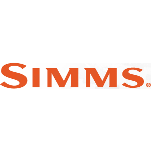 Copy of Gifts from Simms