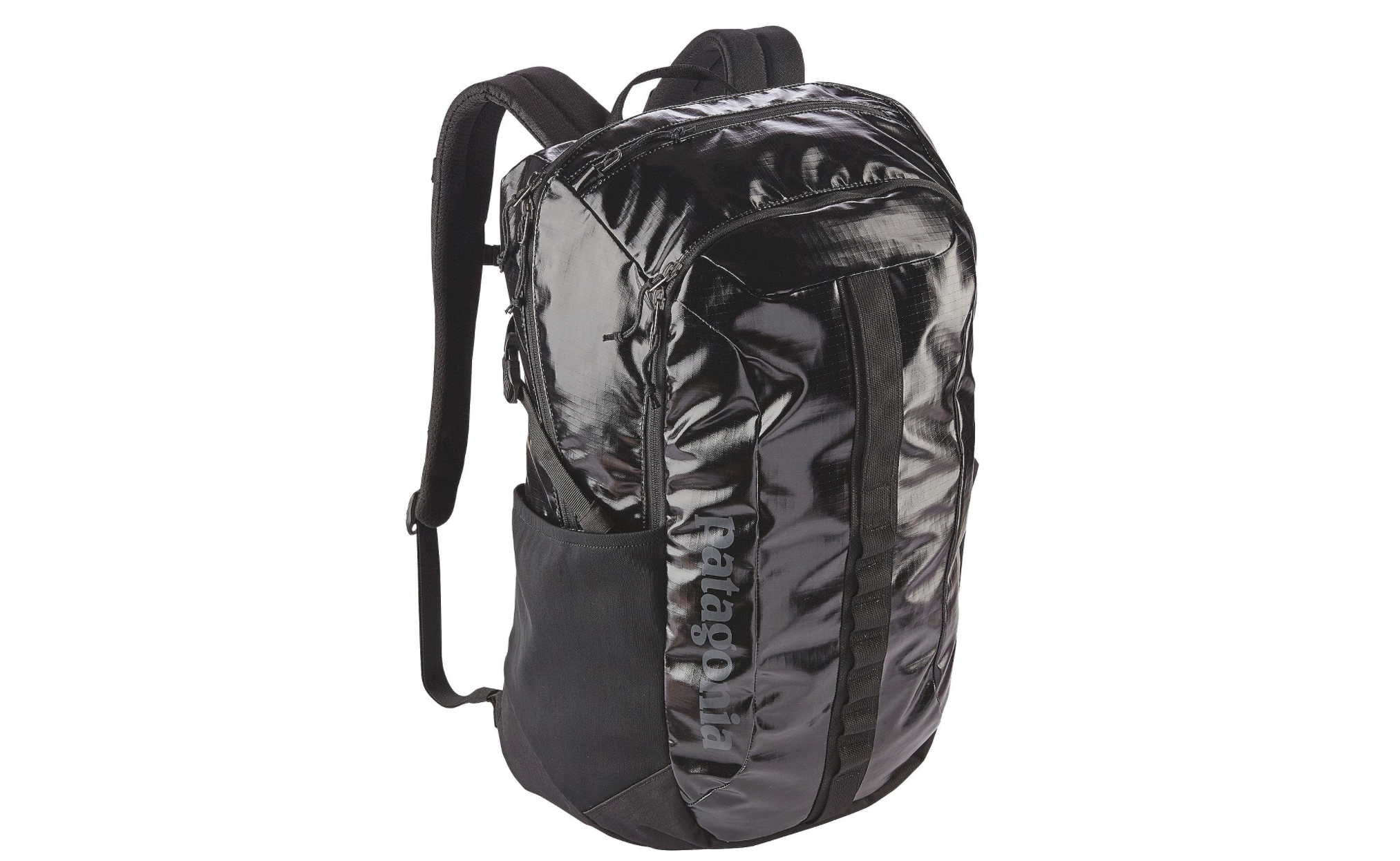 Copy of Patagonia Black Hole Pack