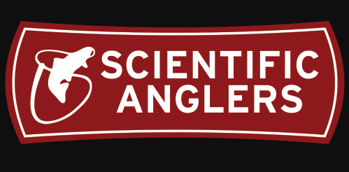 Copy of Scientific Anglers Fly Lines & Boxes