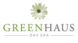 Copy of Greenhaus Spa Massage