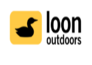 Copy of Loon Fly Tying Kit