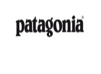 Copy of Patagonia Jackets, packs & hats