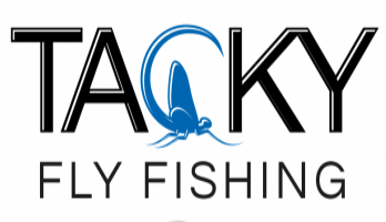 Copy of Tacky Fly Fishing Fly Boxes