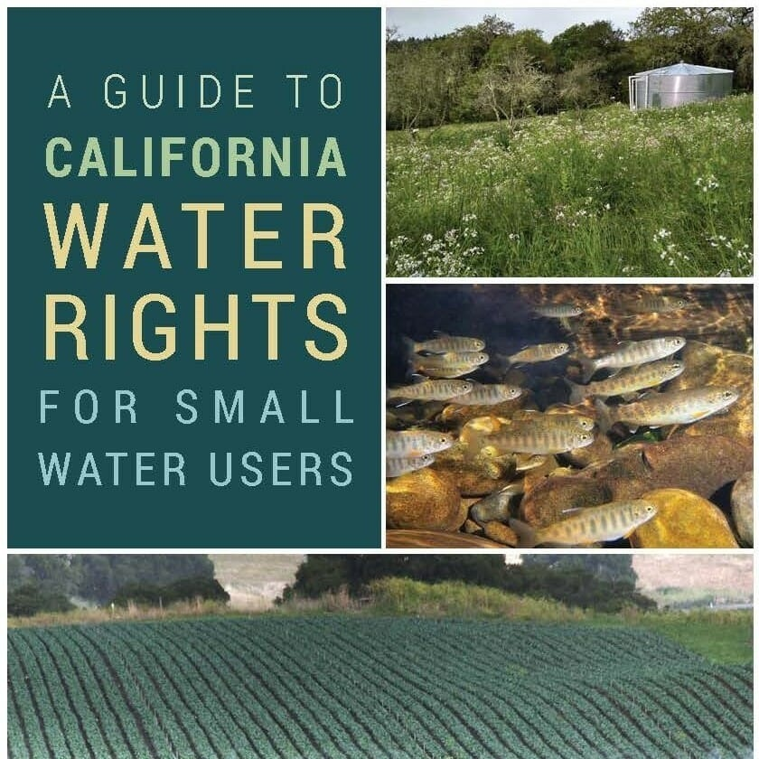 Water-Rights-Cover.jpg
