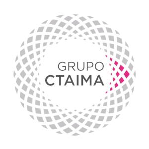 logo CTAIMA.jpg