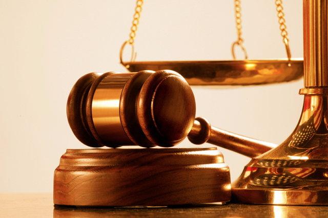 justice-gavel.jpg