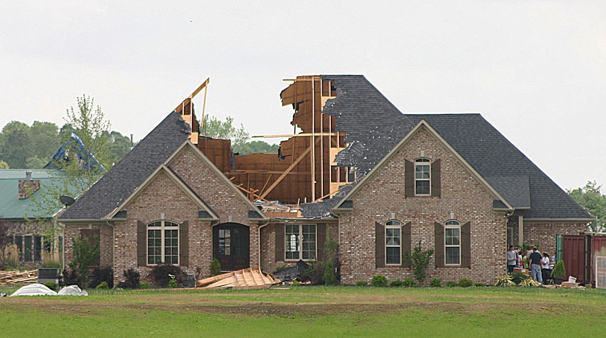 tornado damage-house.jpg