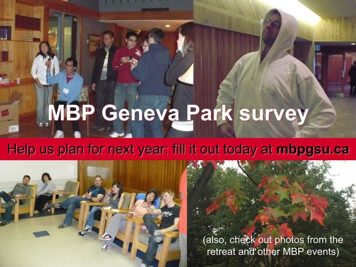 GenevaPark