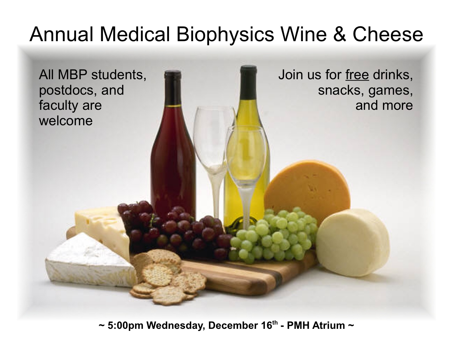 wine_and_cheese_poster_michael2.jpg