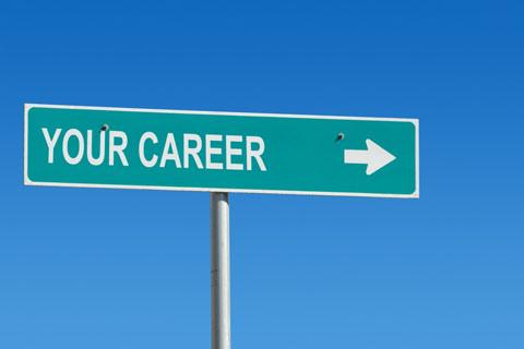 career480.jpg