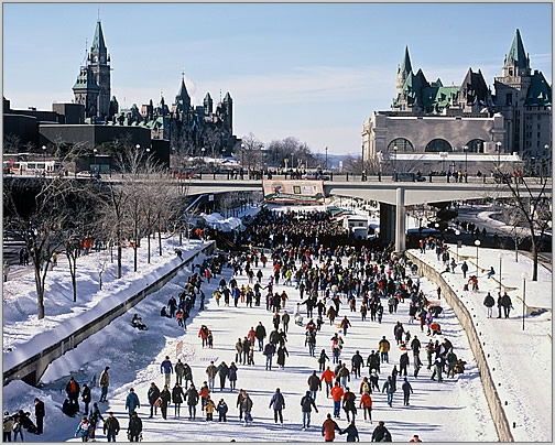 Skating-on-the-Rideau-Canal.jpg