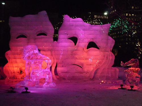 ice-sculpture-2.jpg