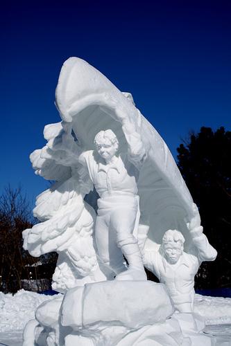 snow-sculpture-1.jpg