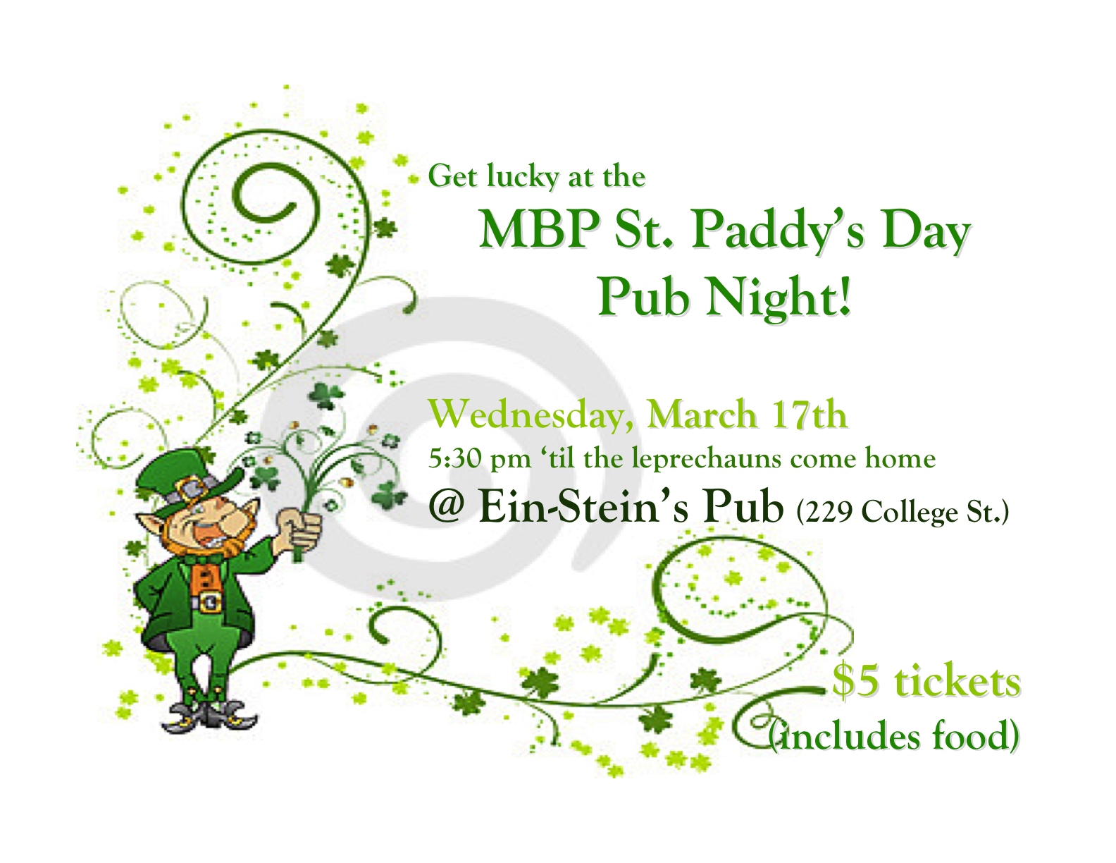 MBP-St.Paddys-Day-Pub-2010.png