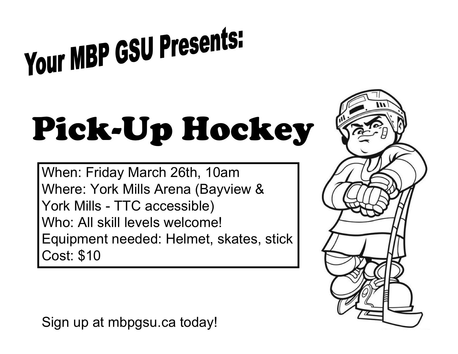 MBP_Hockey.png